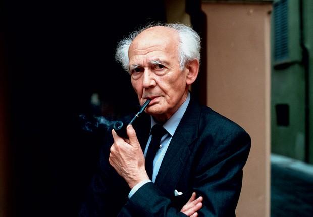 Zygmunt Bauman, morto a 91 anni il sociologo della