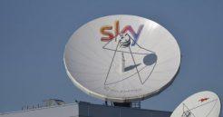 Murdoch vende Sky a… Topolino