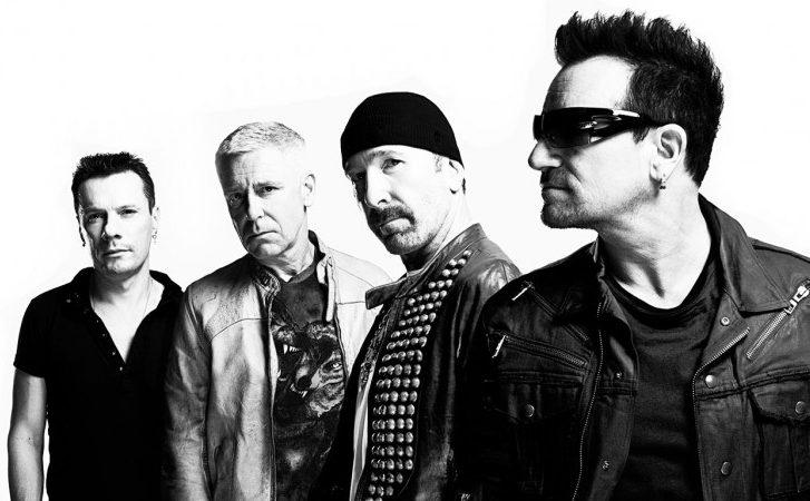 U2 a Roma sold out: seconda data