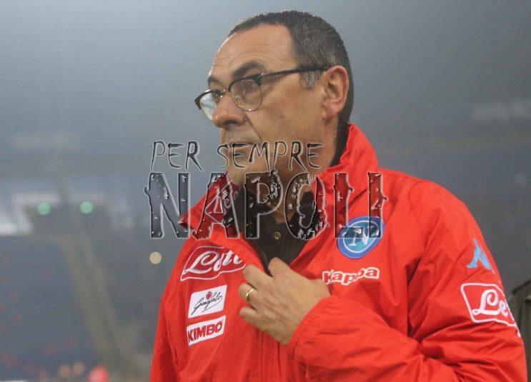 Bologna-Napoli 1-7: video gol, cronaca e tabellino
