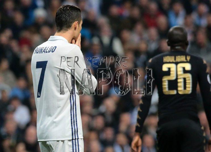 LaLiga: Valencia Real Madrid 2-1, Zaza blocca la fuga di Zidane