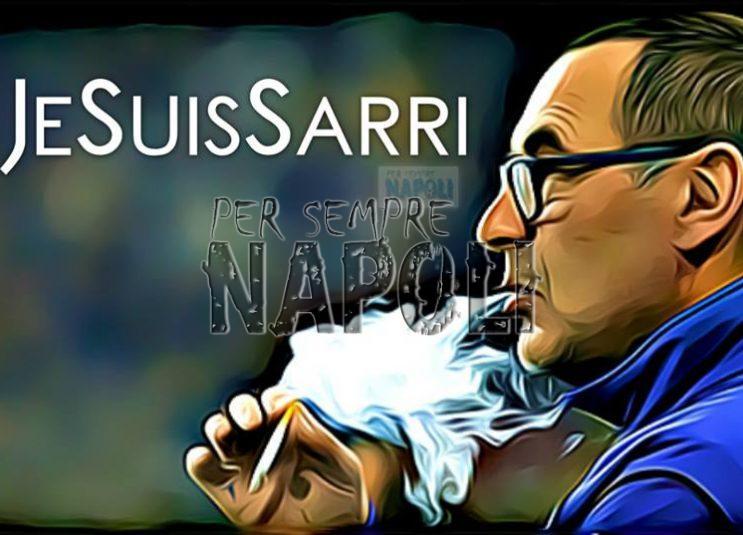 #jesuissarri