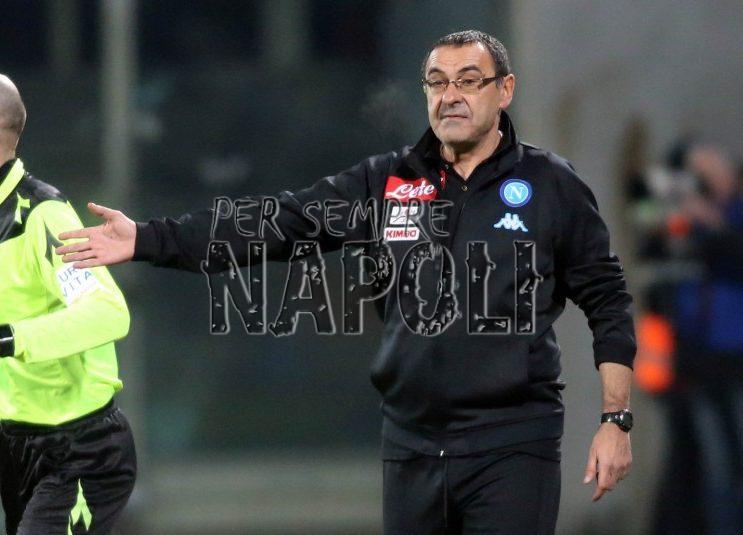 Attesa Napoli-Juve, i tifosi: