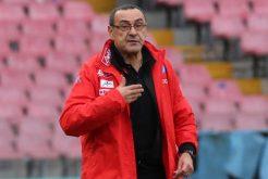 Ecco perché il Napoli parte favorito per il prossimo campionato