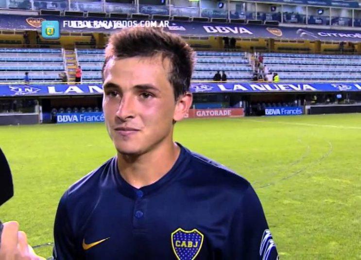 Juventus, Bentancur conferma: