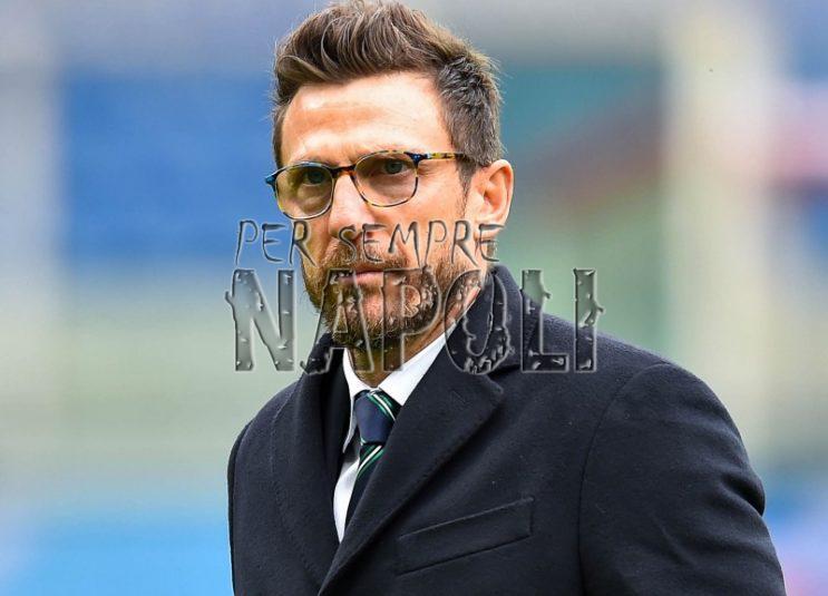 Roma, amara sconfitta in amichevole col Celta Vigo