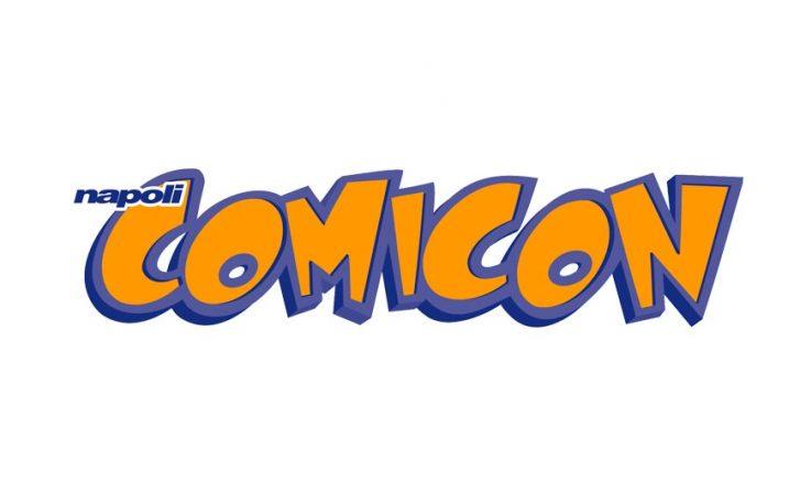 BIGLIETTI Comicon 2017: tutto quello che c'è da sapere