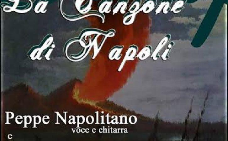 Domus Ars: appuntamento con la canzone classica napoletana