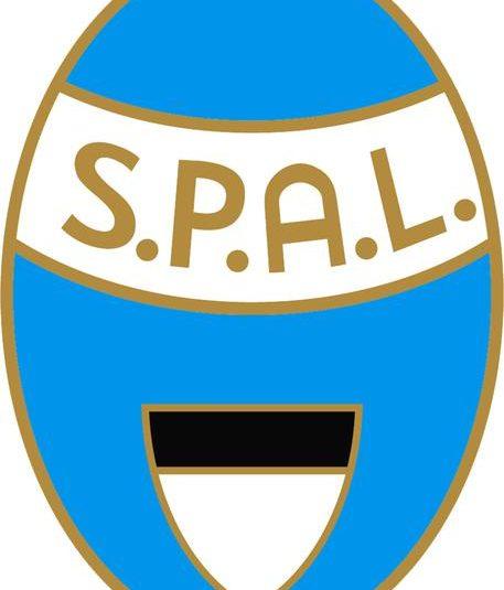 Serie B, allo Spezia il derby ligure: Entella ko 2-0