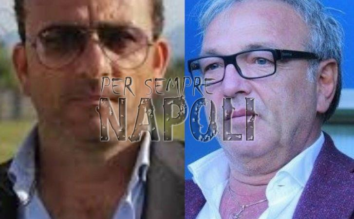 La Frattese Calcio comunica che l'allenatore per la stagione 2017/18 sarà Teore Grimaldi.