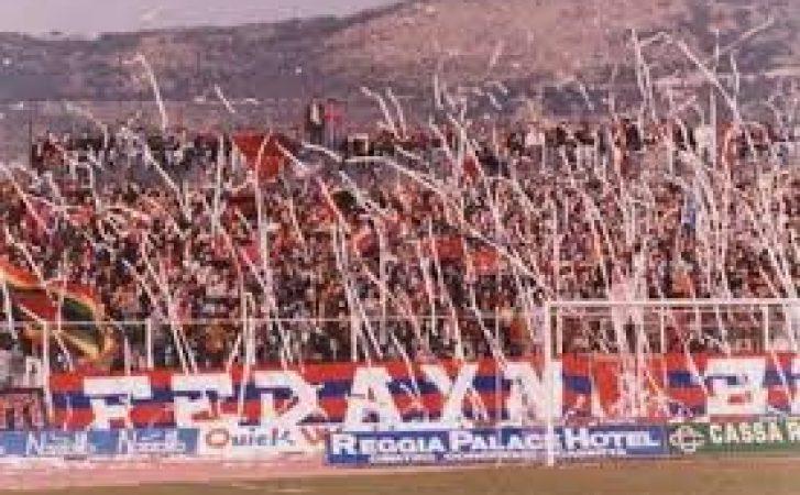 """La Casertana F.C. si tiene stretto Giuseppe Carriero: """"Stimolato da questo progetto"""""""