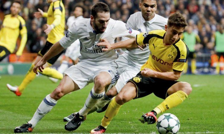 Mercato Roma, ultime notizie su Mahrez. Il Leicester vuole una ricca plusvalenza