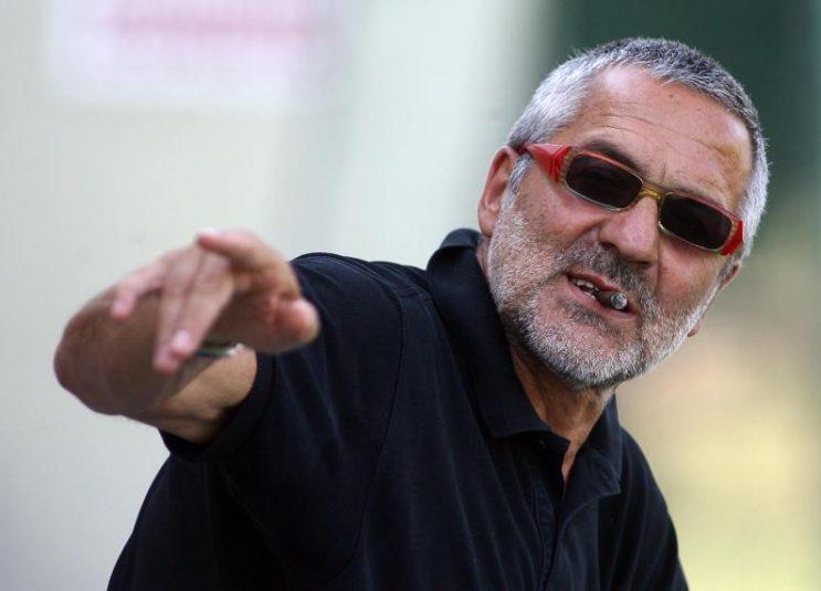 Terza giornata di Serie A: probabili formazioni di Lazio-Milan