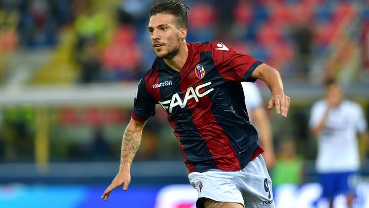 Spalletti prova l'allungo, Bologna-Inter: formazioni, quote e diretta tv