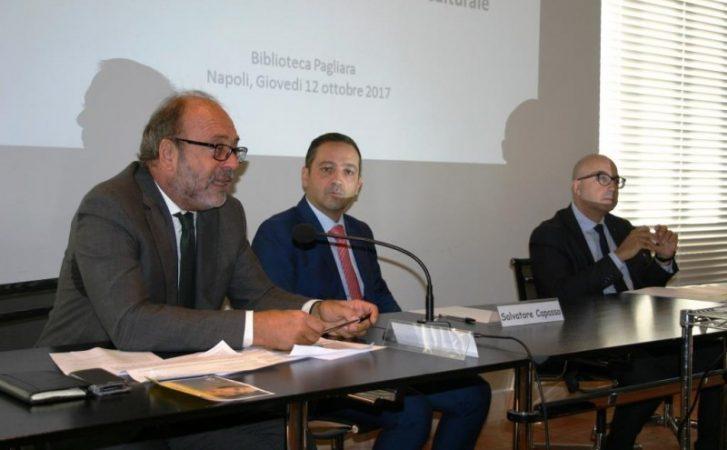 In Italia l'80% dei Musei non offre servizi di interattività: i dati