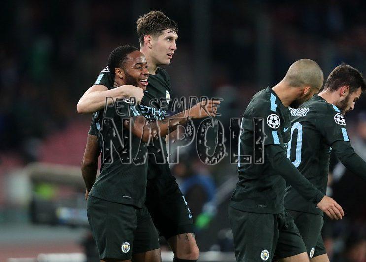 Premier League, Conte batte Benitez: Chelsea-Newcastle 3-1