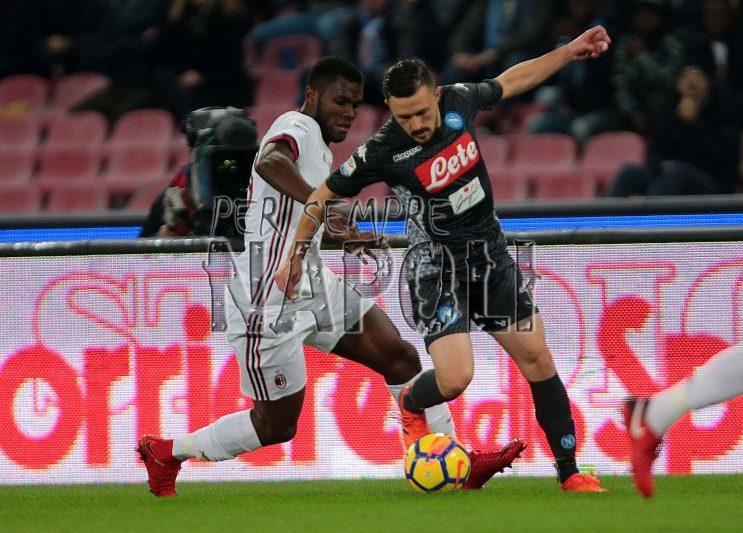 Recupero Milan-Inter, bocciata la richiesta rossonera: no al 25 aprile perché…