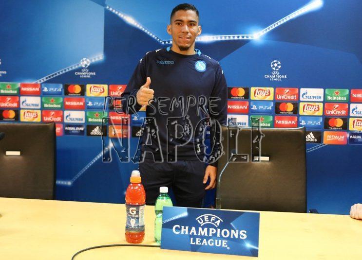 Allan, l'agente: