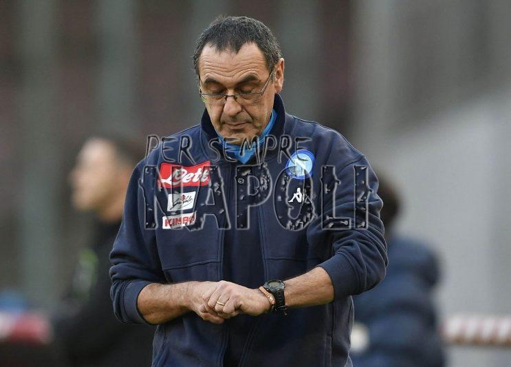 TMW RADIO - Sampdoria, Ferrero: