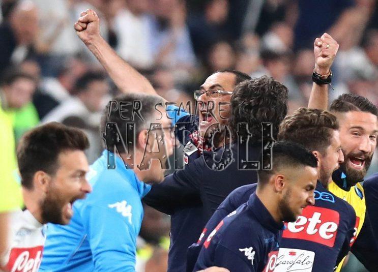 Koulibaly, gol alla Juve e Napoli sogna. Quanto vale il centrale Senegalese?