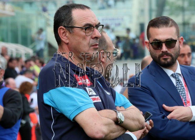 Inter-Juve, Allegri da non credere: ferma Tagliavento ed esalta così Orsato