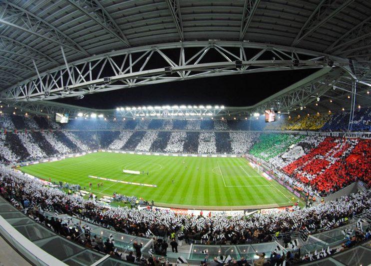 Juve-Napoli, non è esclusa l'apertura del settore ospiti: l'Osservatorio decide oggi