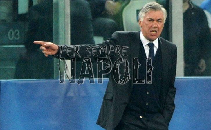 Ancelotti gongola: al Mondiale è rimasto stregato da un azzurro