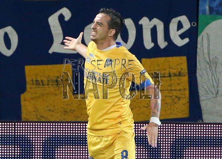 Il Palermo accusa: