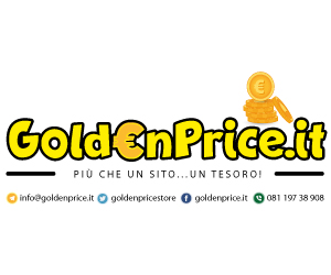 Banner 300×250 – GoldenPrice – Laterale 1