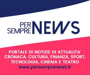 Banner 300×250 – Persemprenews – Post Sponsorizzato