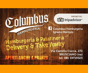 Banner 300×250 – Columbus Hamburgheria – Categoria