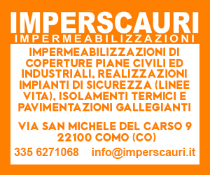 Banner 300×250 – Imperscauri – Laterale 3
