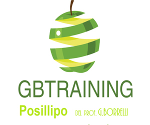 Banner 300×250 – GB Training – Laterale 3