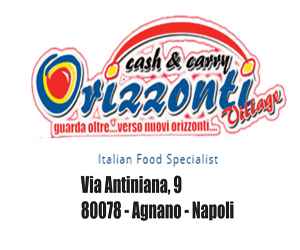 Banner 300×250 – Orizzonti Cash & Carry – Categoria