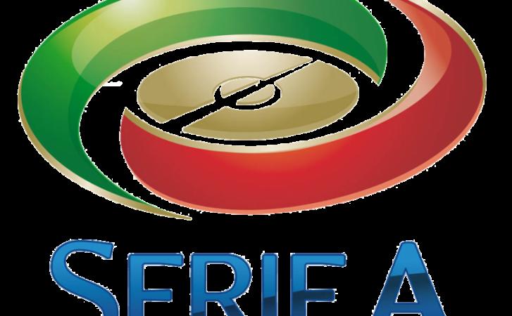 Calendario Serie A Dove Vederlo.Calendario Serie A Oggi Il Sorteggio Ecco Dove Vederlo In