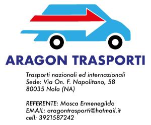 Banner 300 x 250 – Aragon Trasporti – Post