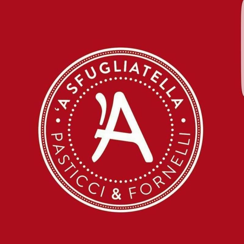Banner 300 x 250 – 'A Sfugliatella – Post