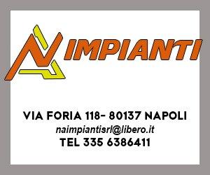 Banner 300 x 250 – Na Impianti – Post