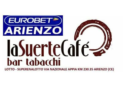 Banner 300 x 250 – Suerte – Post-