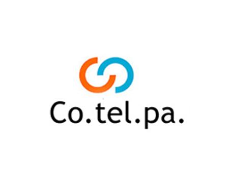 Banner 300 x 250 – Co.Tel.Pa. – Post