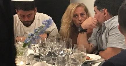 """Cristina Sinagra: """"Denunceremo chi ha diffuso sui social ..."""
