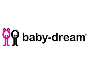 Banner 300 x 250 – Baby Dream – Post