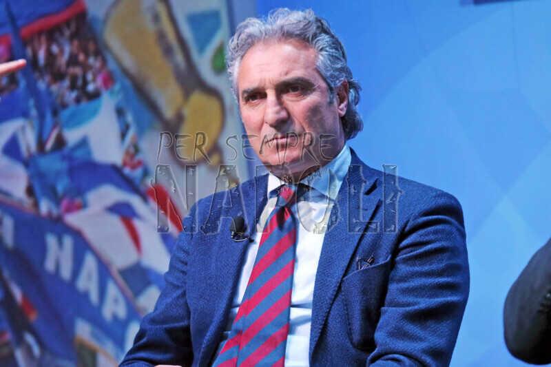 Raffaele Di Fusco