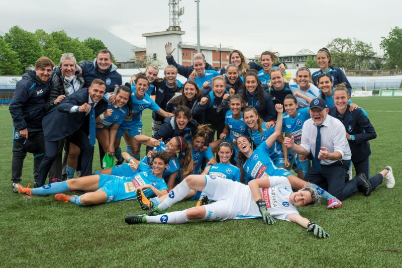 5-0 al San Marino
