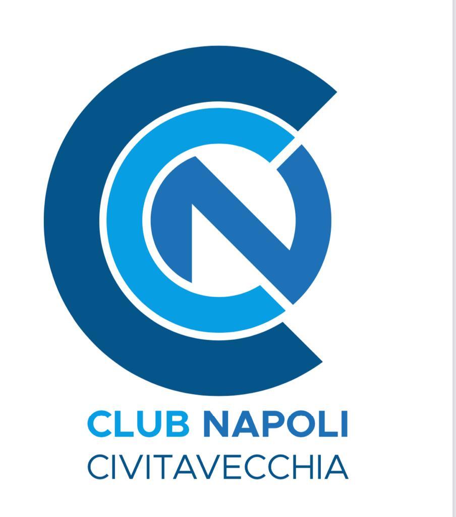 Vita da Club