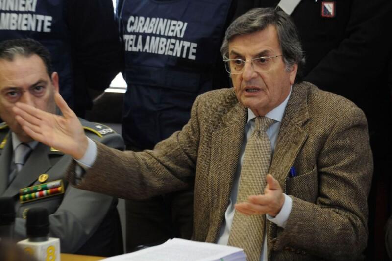Giandomenico Lepore